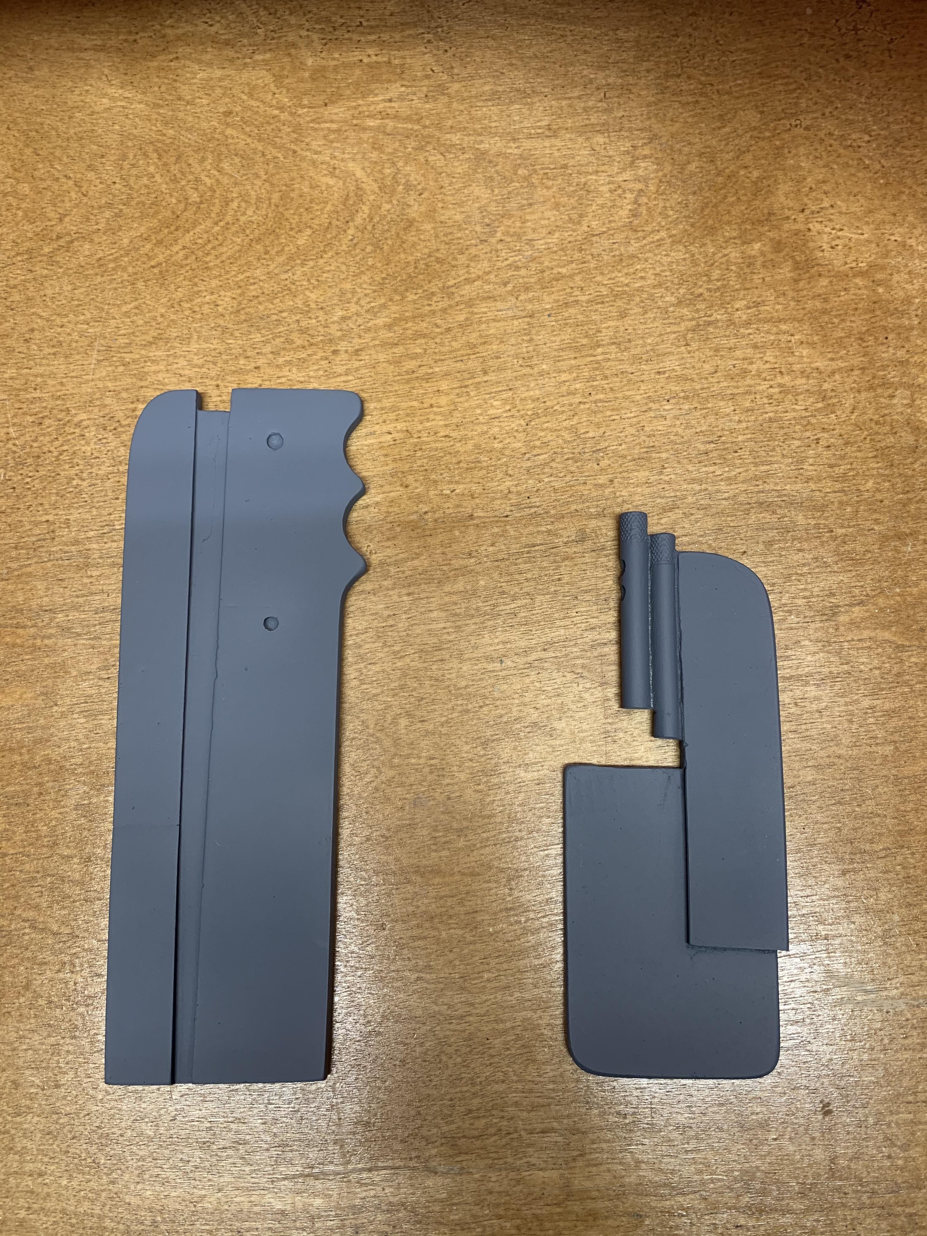 Shin Tools - Base Grey.jpg