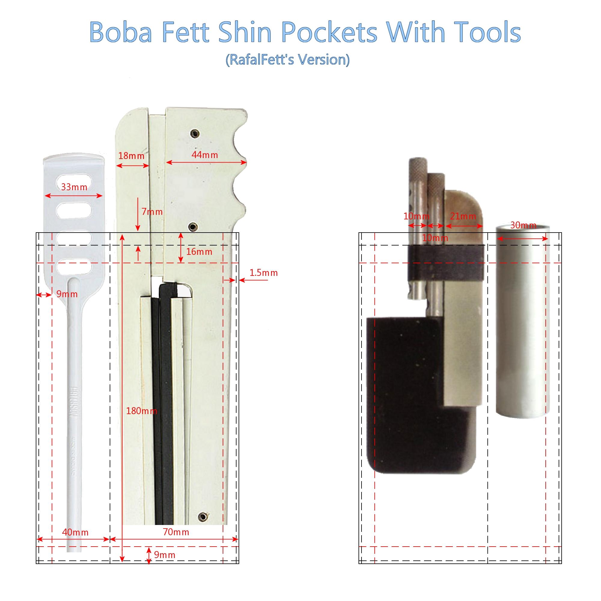 Shin Tools In Pockets.jpg