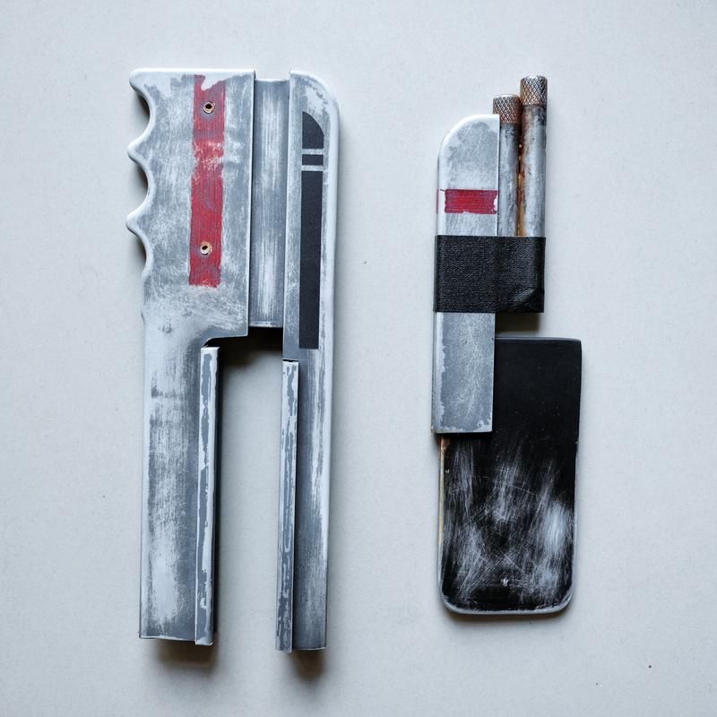 shin-tools.jpg