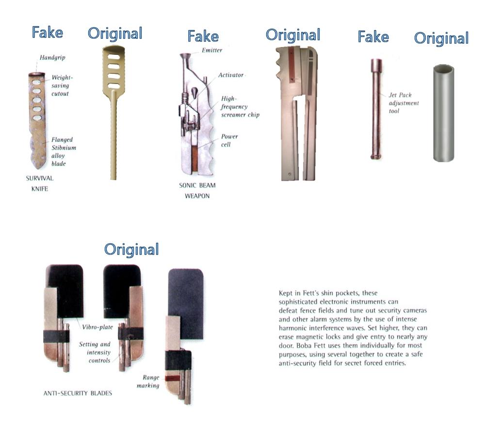 Shin Tools Original vs Fake.jpg