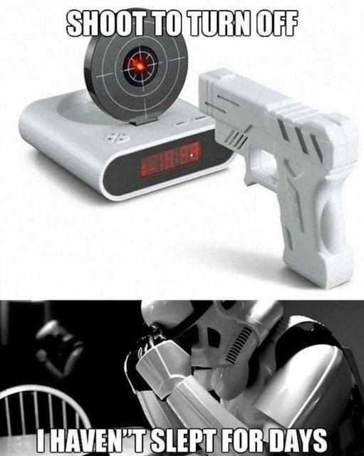 Shoot to turn off.jpg