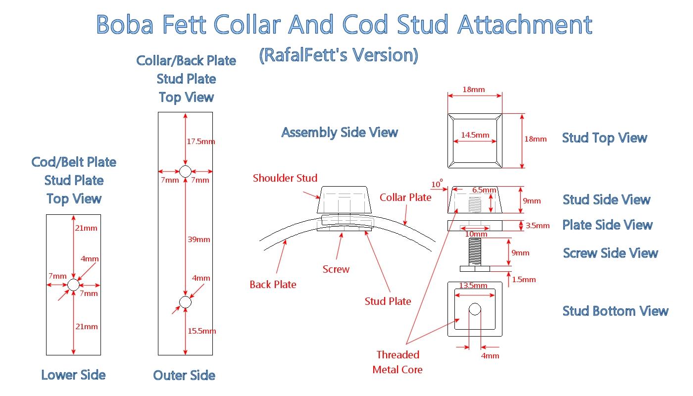 Shoulder Stud Attachment And Measurements.jpg