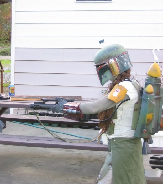 Click image for larger version.  Name:Fett Completed B&#117.jpg Views:108 Size:1.41 MB ID:42584