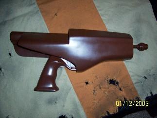 Sidearm 1.jpg