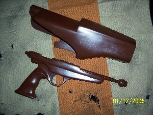 Sidearm 2.jpg