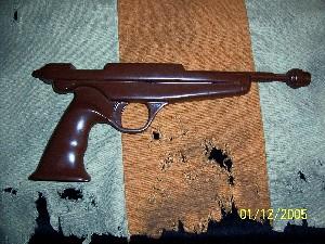 Sidearm 3.jpg