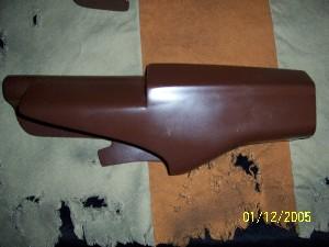Sidearm 4.jpg
