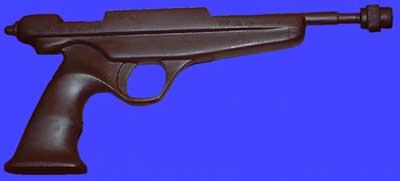 sidearm.jpg