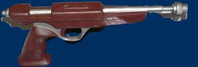 sidearm-now.jpg