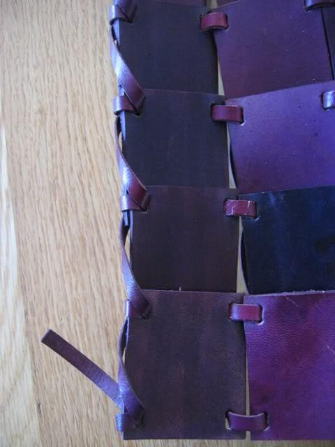 skirt_detail_1.jpg