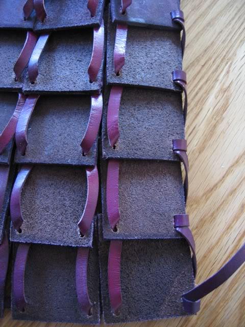 skirt_detail_2.jpg