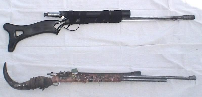 sniperriflez1.jpg