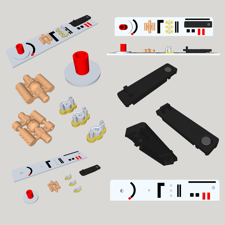 ST Blaster Parts.jpg
