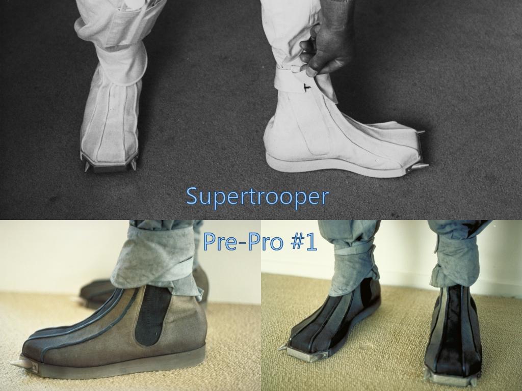 ST-PP1 Boot Spikes.jpg