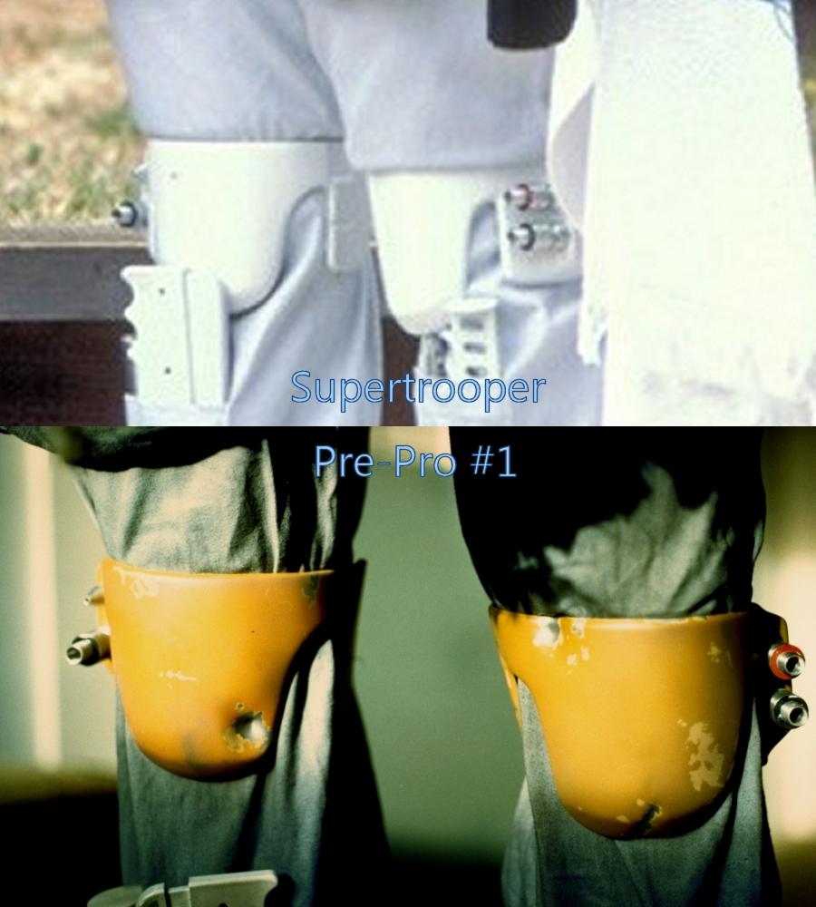 ST-PP1 Knees.jpg