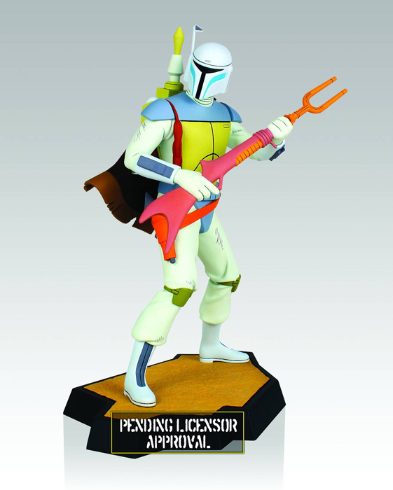 star-wars-boba-fett-holiday-special-animated-maquette-pre-order-4.jpg