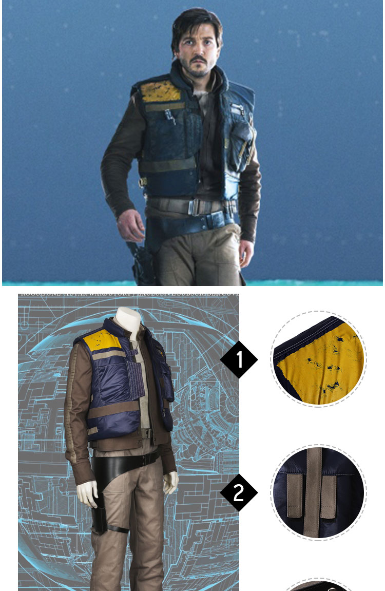 star-wars-captain-cassian-andor-cosplay-costumes.jpg