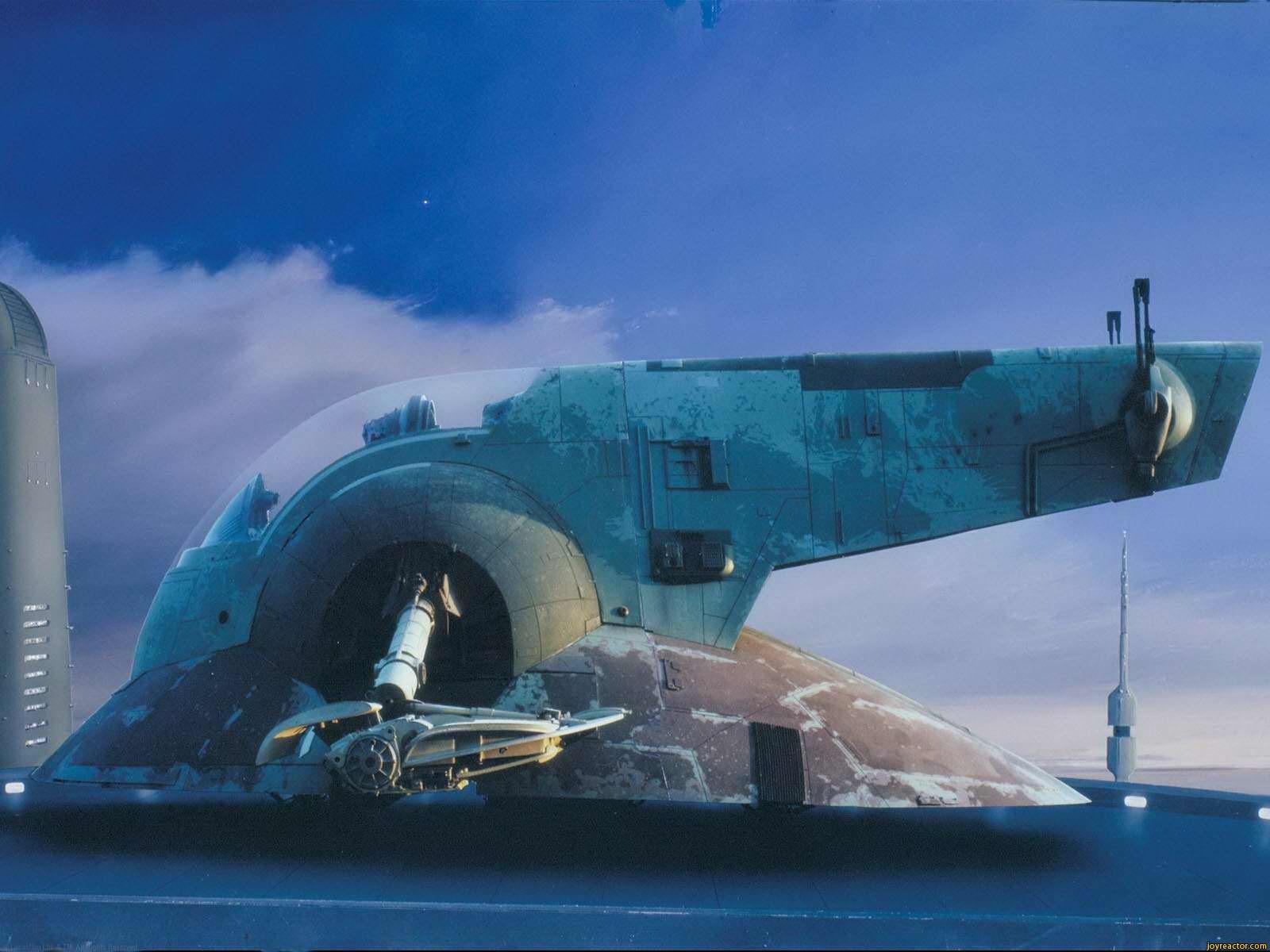 Star-Wars-fandoms-matte-painting-1794002.jpg