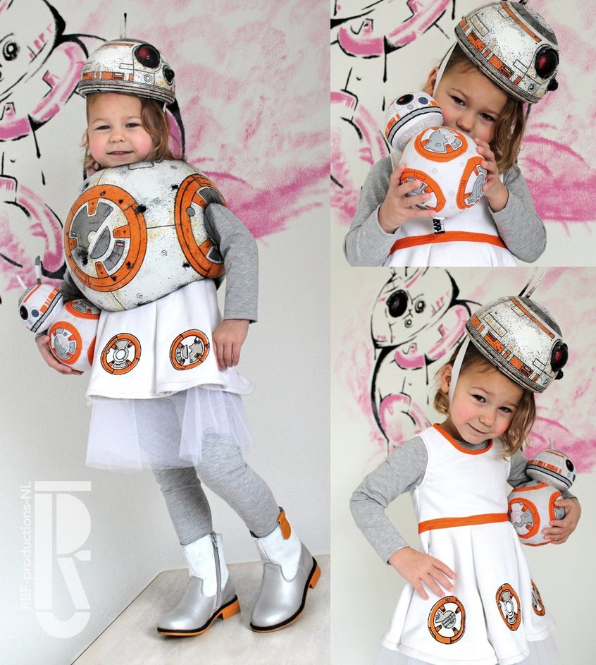 star_wars___bb8_costume_cosplay_by_rbf_productions_nl-dbwrzy7.jpg