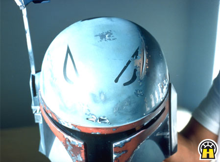 starwars-boba-concept helmet.jpg