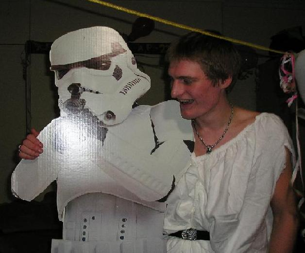 Stormtrooper and jedi1.JPG
