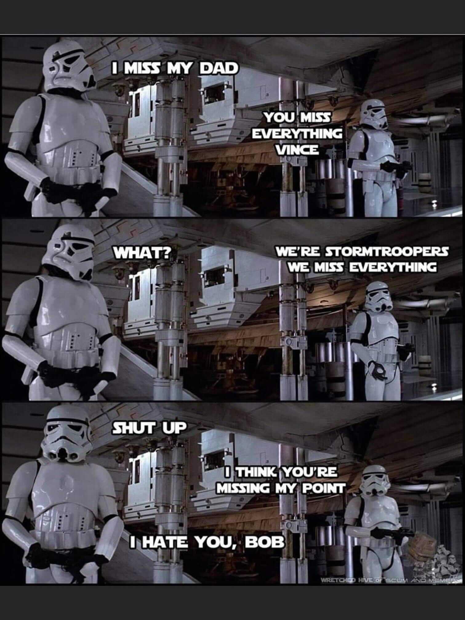 Stormtrooper miss the point .jpg