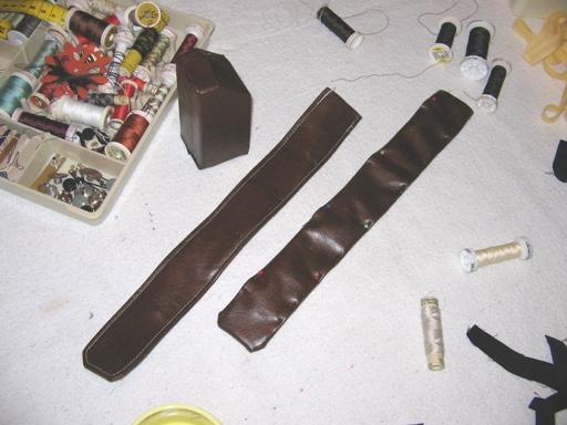 straps sewed.JPG