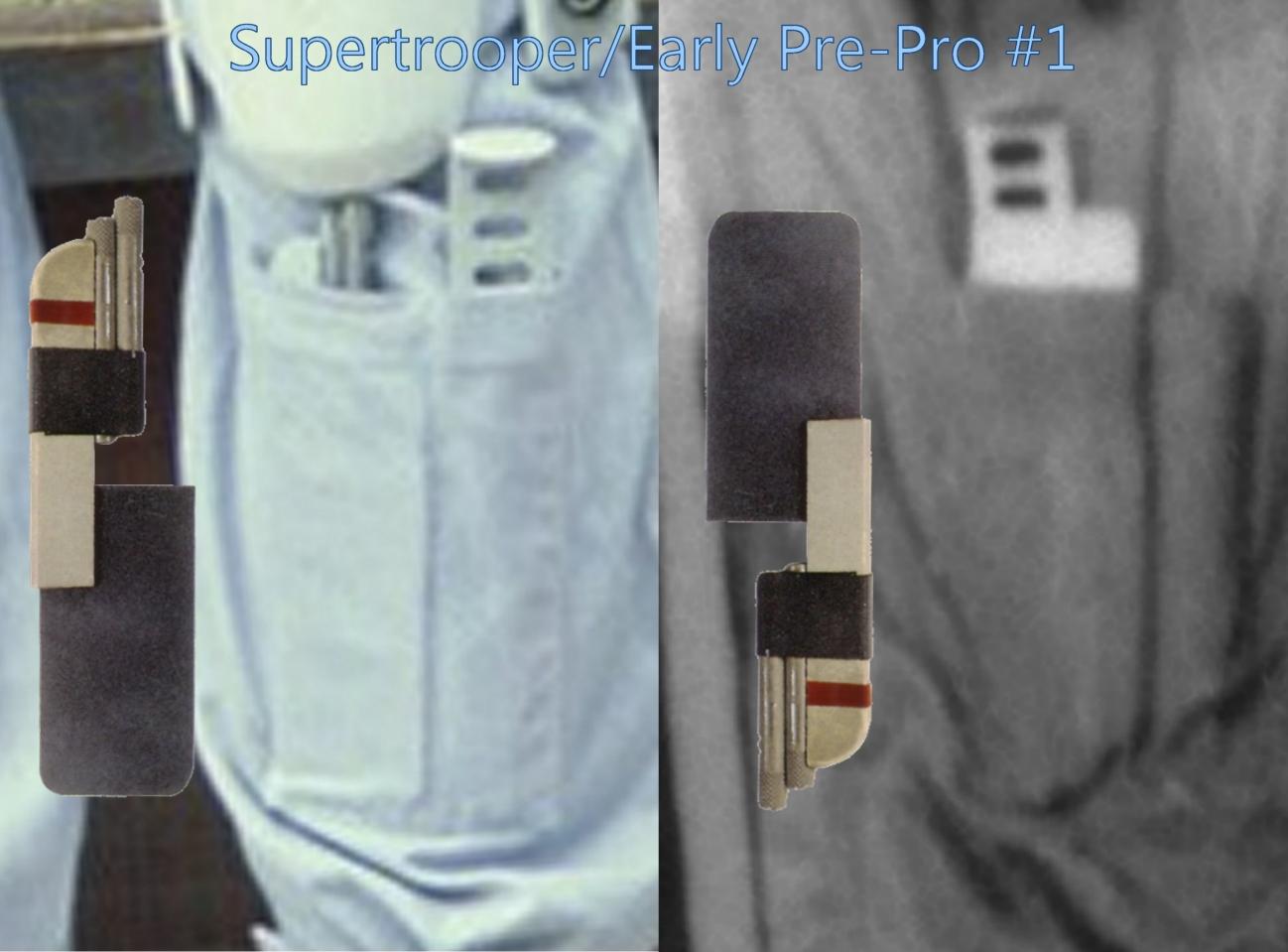 Sup-PP1 Early Knife.jpg