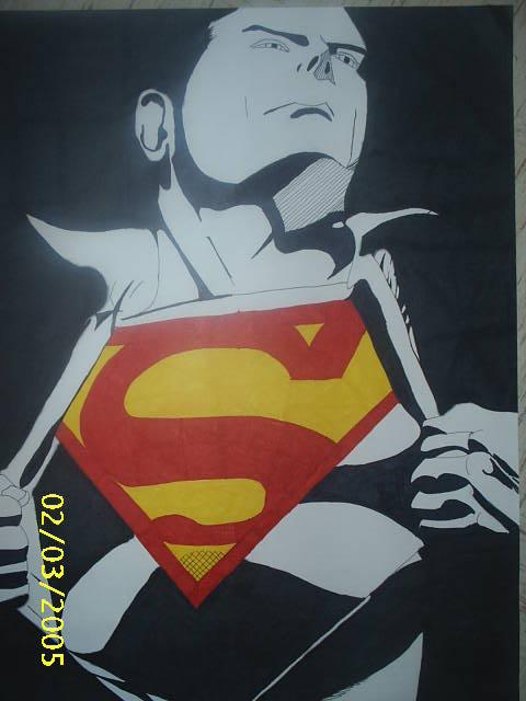 superdraw1.jpg