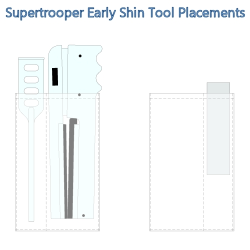 Supertrooper Early Shin Tools Placement.jpg