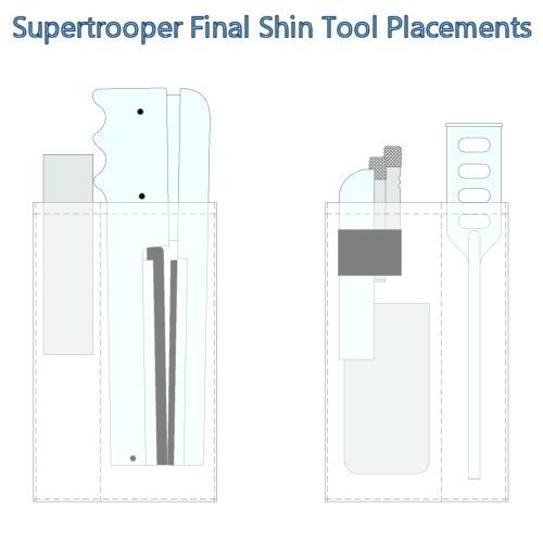 Supertrooper Final Shin Tools Placement.jpg