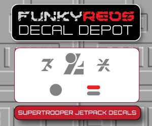 Supertrooper-jetpack-decals-300-x-250-pxl.jpg