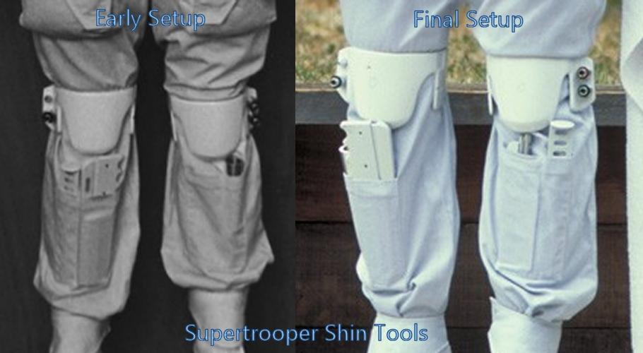 Supertrooper Shin Tools.jpg