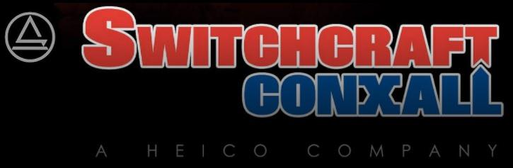 Switchcraft Logo.jpg