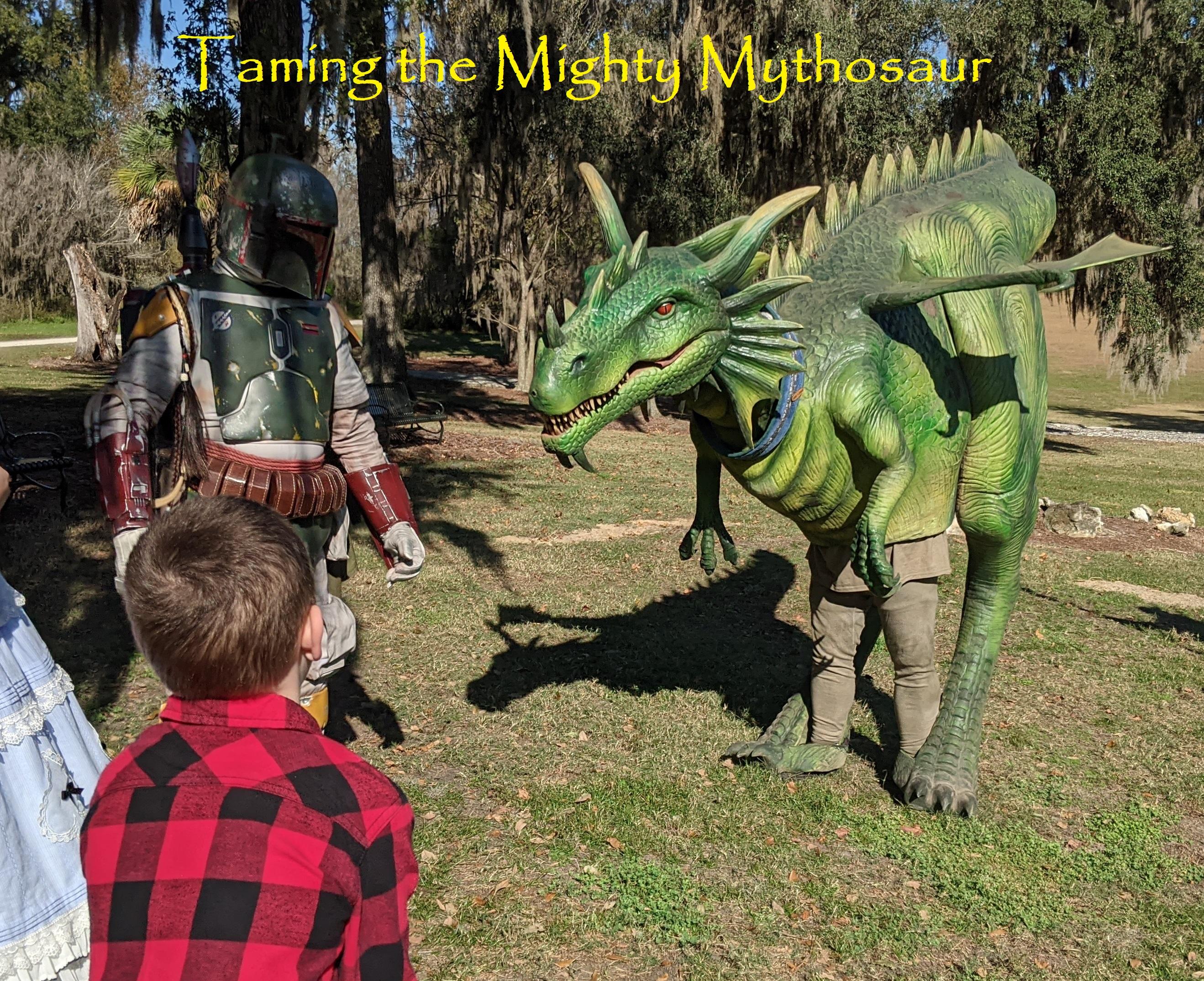 Taming the Mythosaur.jpg