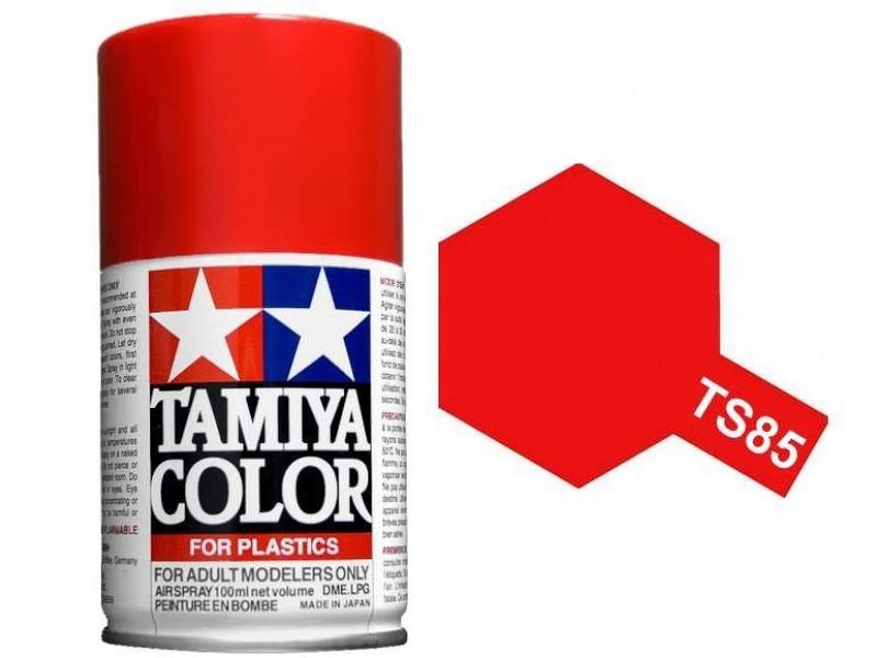 tamiya-100ml-ts-85-ferrari-red.jpg