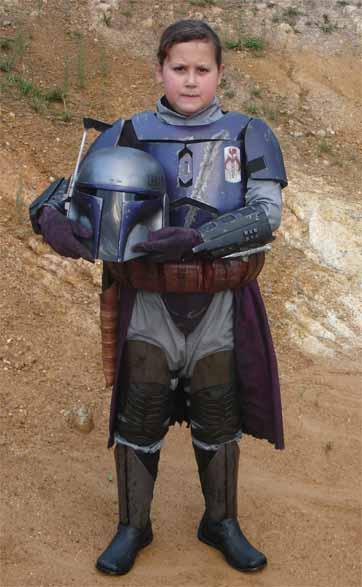 Tatooine-Helmet-off.jpg