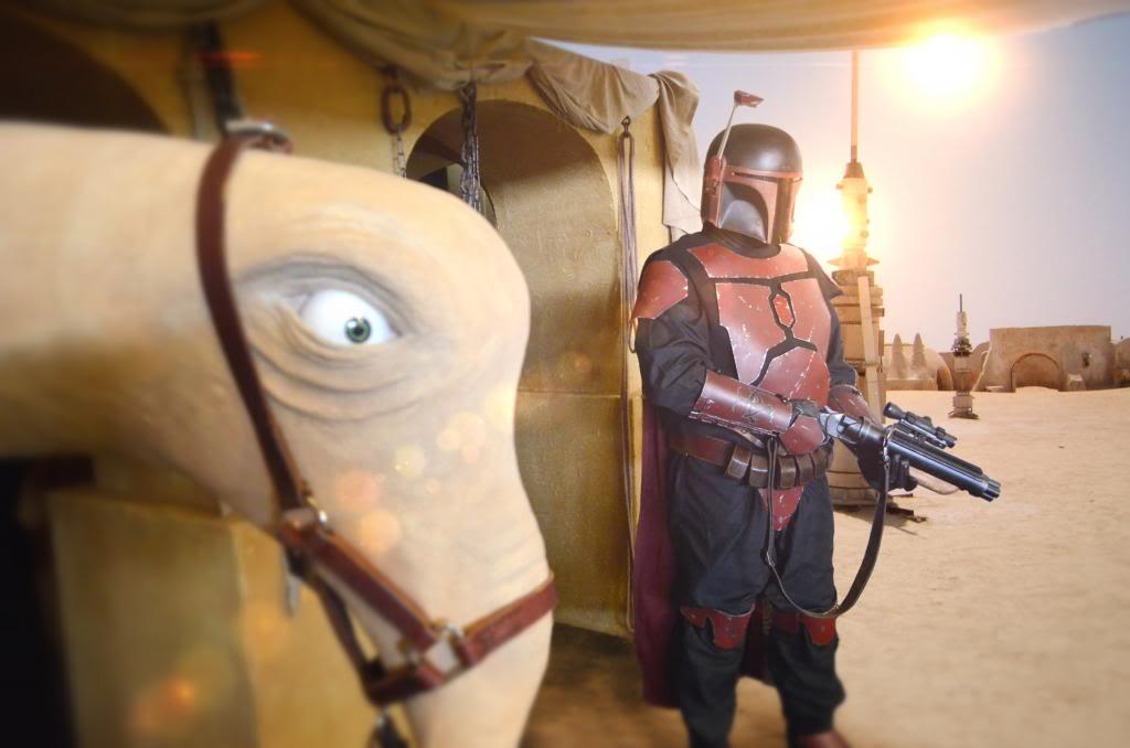 Tatooine_zpsd000475b.jpg