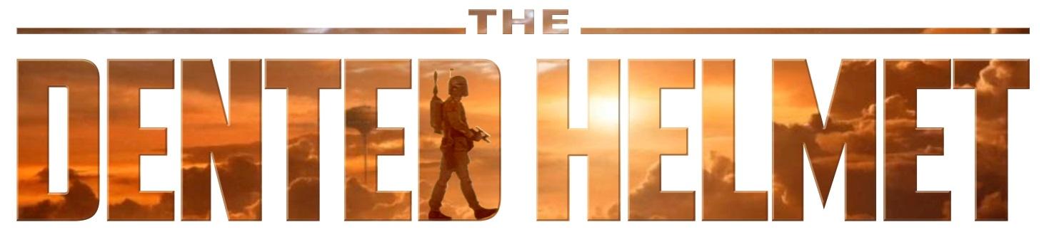 TDH Mandalorian Logo Warm Colors.jpg