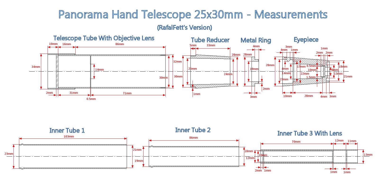 Telescope Template Measurement.jpg