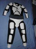 th_armor1.jpg