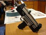 th_blaster1_painted_left.jpg