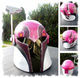 th_helmet_WM.jpg