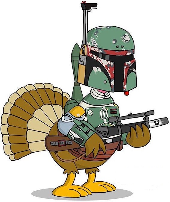 Thanksgiving Fett.jpg