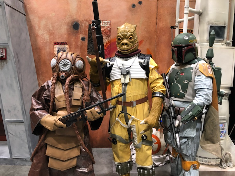 the bounty hunters.jpg