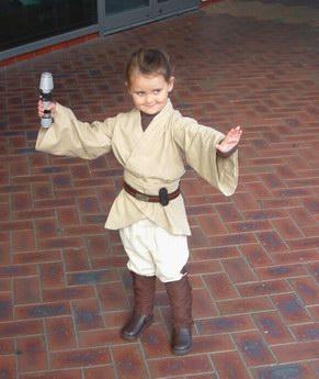 The Cutest Jedi.jpg