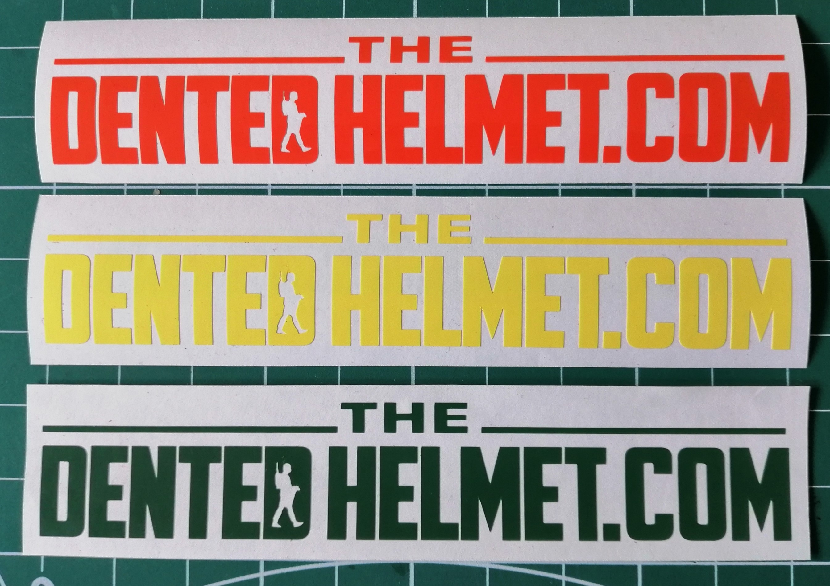 The Dented Helmet.jpg