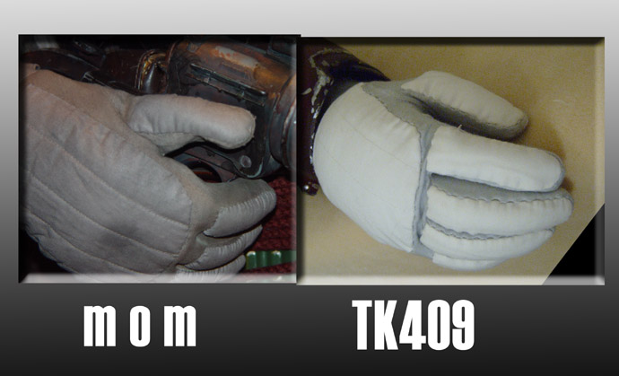 tk409.COM1.jpg