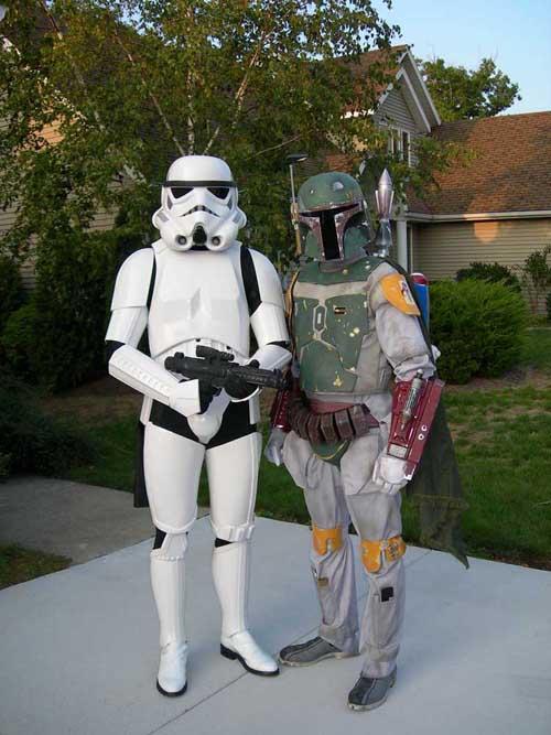 Trooper and Fett 1.jpg