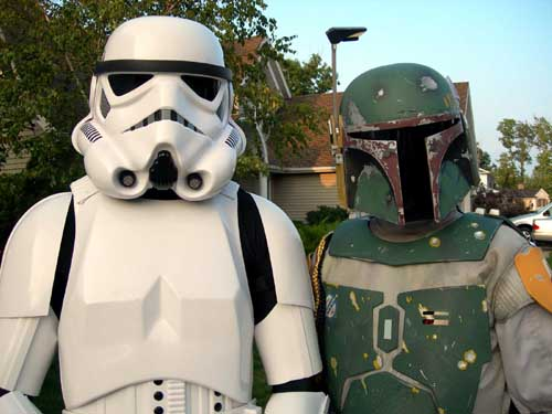Trooper and Fett 2.jpg
